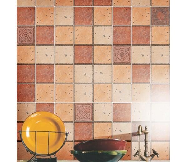 楼兰-洛可可系列-墙砖PJ10253(100*100MM)PJ10253