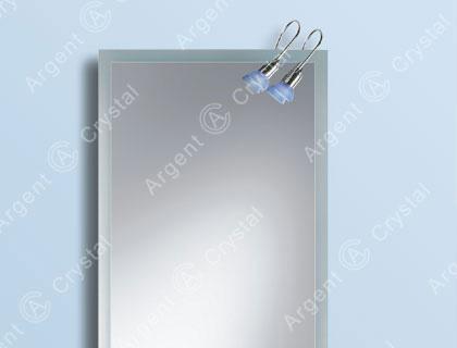 银晶镜子YJ-204YJ-204