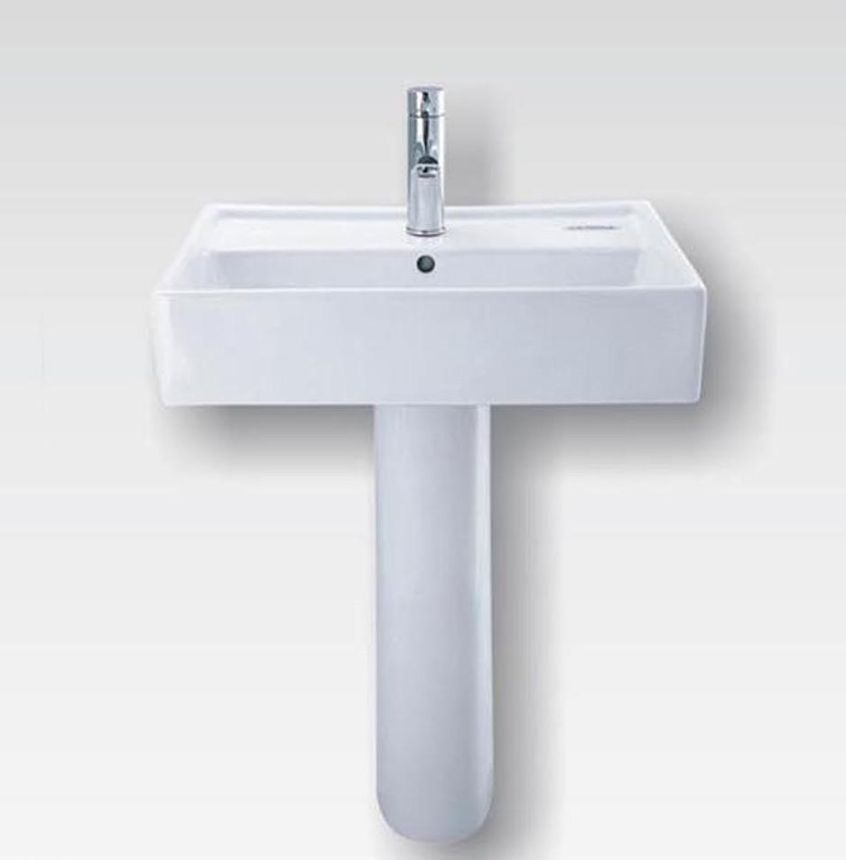 伊奈洗面盆 GL-533-DCGL-533-DC