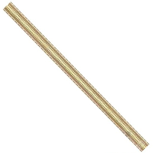 欧神诺-雅皮士系列-墙砖腰线YL505Y2(40*600mmYL505Y2)