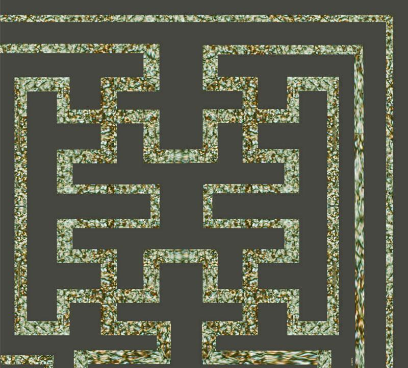 马可波罗转角砖中国印象容系列CQF2054B1(定制产CQF2054B1(定制产品)