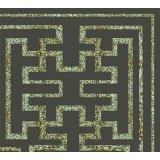 马可波罗转角砖中国印象容系列CQF2054B1(定制产