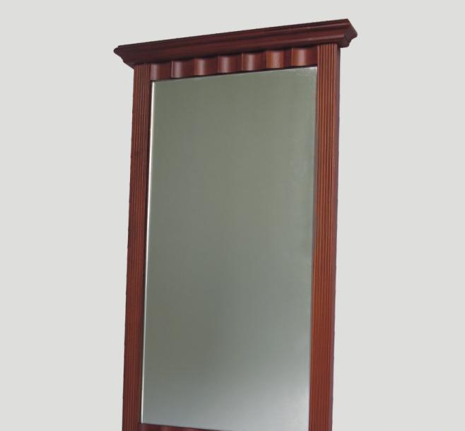 成霖高宝浴室柜镜GF-40905AFGF-40905AF