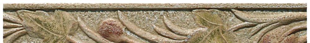 曼联Y200127-4腰线Y200127-4