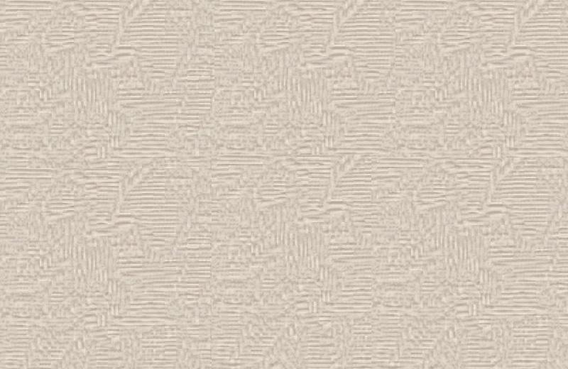 韩利8611-4壁纸8611-4