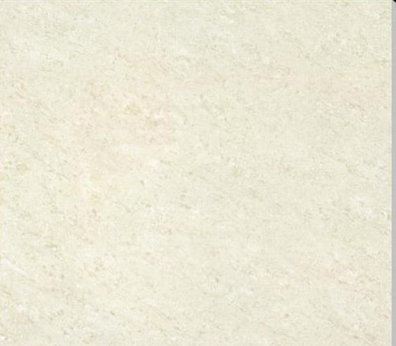 意特陶地面玻化砖云影玉石系列IPOK18009(800×8