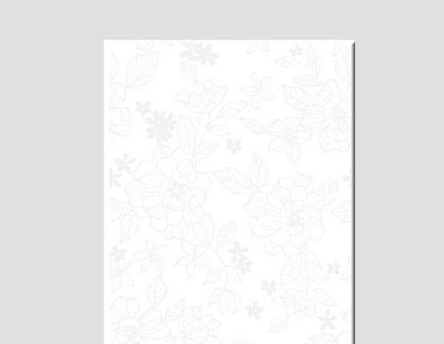 欧神诺炫夜系列YF048墙砖YF048