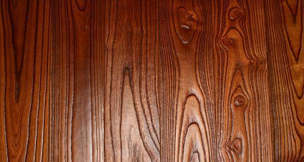 安然踏步T92多层实木复合地板T92