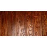 安然踏步T92多层实木复合地板