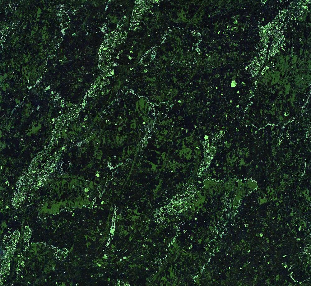 恒福自然度PM0806
