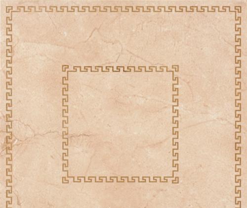 赛德斯邦凯撒大帝系列CLB30230P12内墙釉面砖CLB30230P12