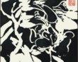 马可波罗挂饰砖国色天香CGF6025(定制产品)