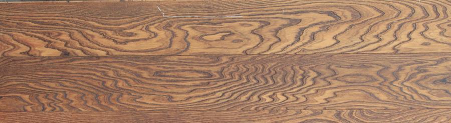 辛巴榆木浮雕系列-7实木复合地板榆木浮雕系列-7