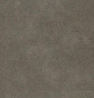 欧神诺地砖-抛光-微晶玉系列-G00180(800*800mmG00180