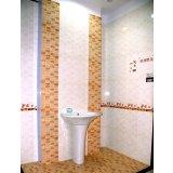 利家居地面釉面砖LJA48018A
