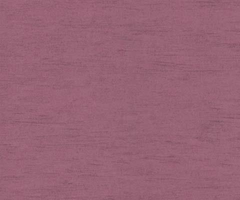 布鲁斯特壁纸锦绣前程III51-6531251-65312