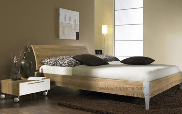 维玛CB025板式床CB025