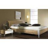 维玛CB025板式床