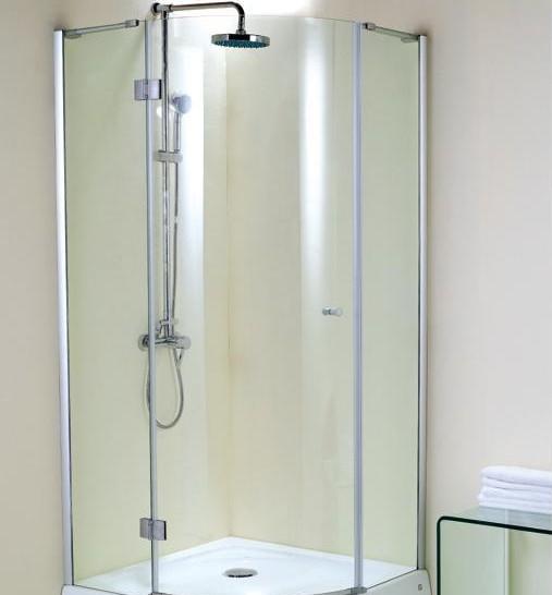 鹰卫浴淋浴房 ES-3101AR