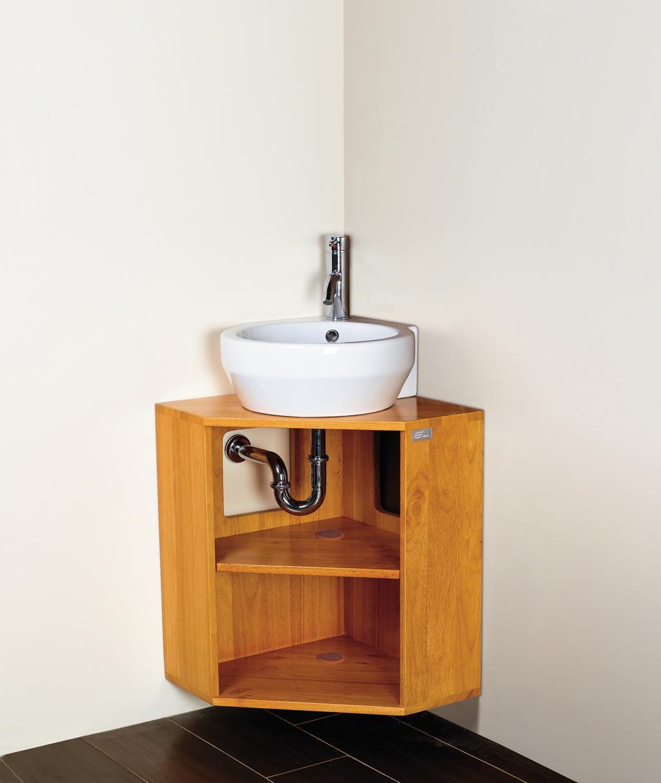 鹰卫浴浴室柜BF0050.10/LAF3030BF0050.10/LAF3030