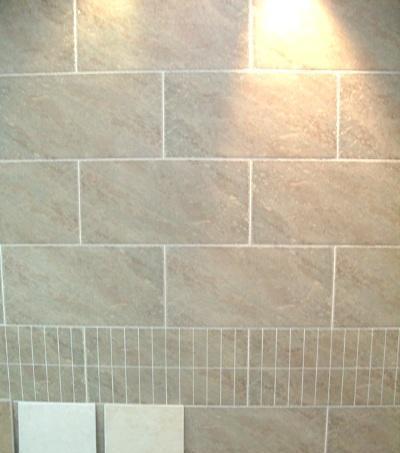 怡美家内墙砖-36013601