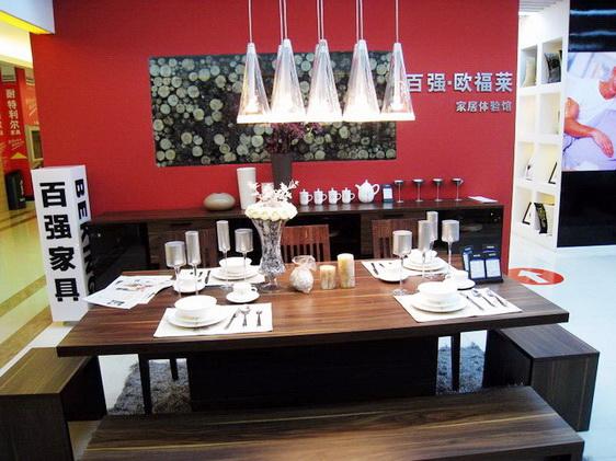 餐桌,椅子,条凳,小凳