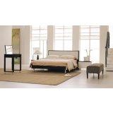 Bed Room #6