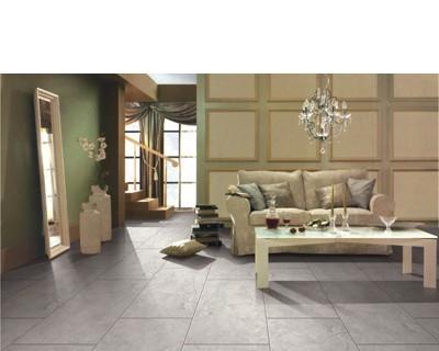 楼兰-太阳石系列地砖-PE9451501(450*900MM)PE9451501