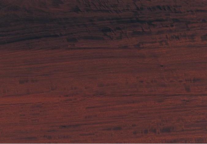 嘉森重蚁木钻面系列实木地板重蚁木