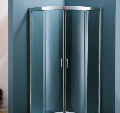 古亚淋浴房YF-2006YF-2006