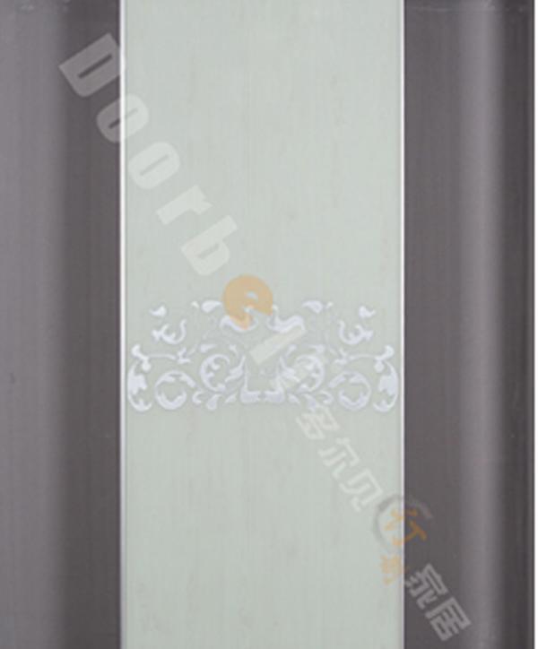 多尔贝丽雅系列LJ00044象欧之歌壁柜门LJ00044