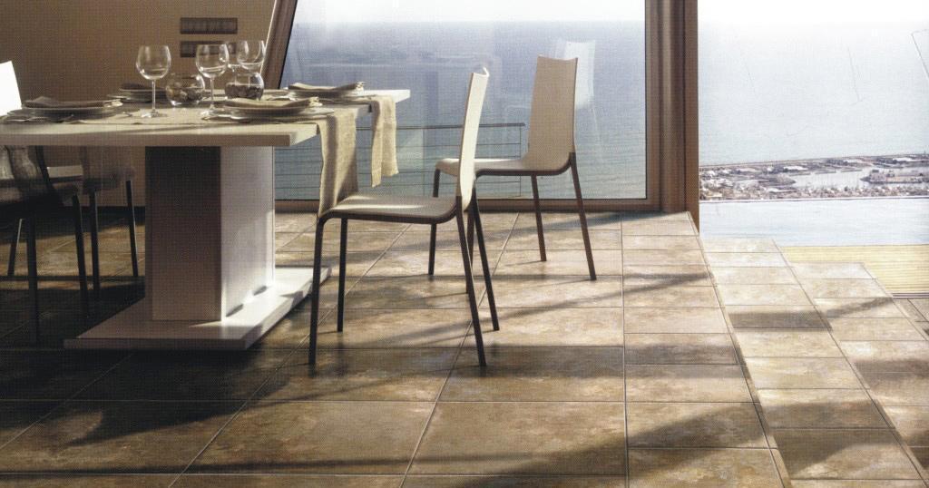 马可波罗地面釉面砖- A系列-A5008A5008