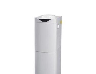 美的MYR602S-X立式温热饮水机MYR602S-X