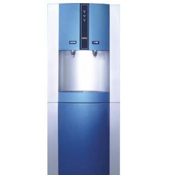 沁尔康立式一体机系列JSL-07KY06净水器JSL-07KY06