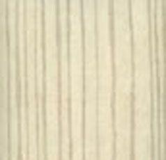 布鲁斯特-10431043