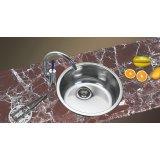 阿发厨房水槽AF-450