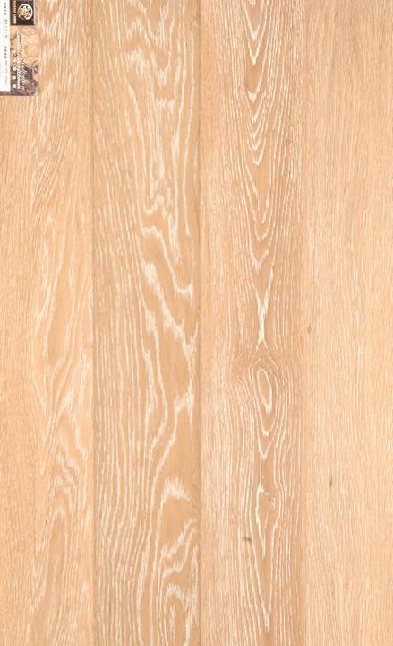 生活家・巴洛克实木复合地板手工仿古橡木天堂之手工仿古橡木天堂之舞