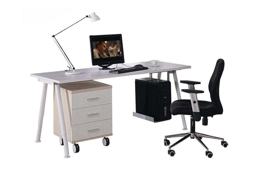 绿之岛白领生活系列BZ336书桌BZ336