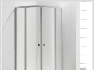 箭牌AL9007/901A简易淋浴房AL9007/901A