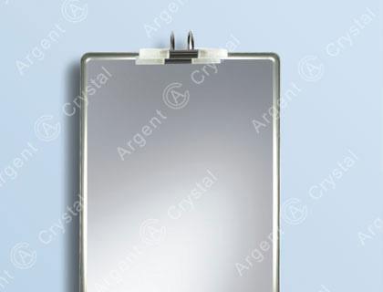 银晶镜子YJ-169YJ-169