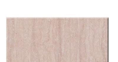 嘉俊罗马洞石系列TS12609-1抛光砖TS12609-1