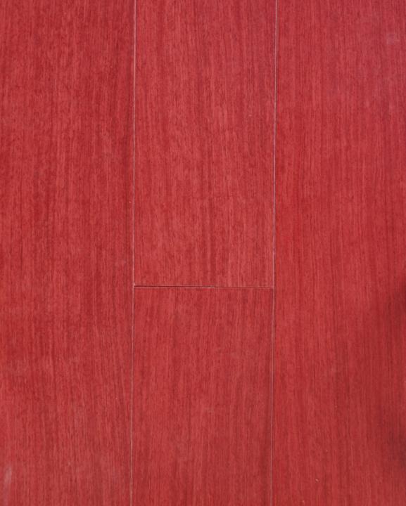书香门地实木复合地板原生态系列15MM花梨花梨