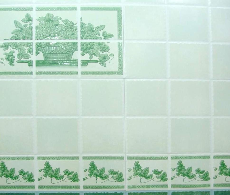 金朝阳墙面砖JQA454P7