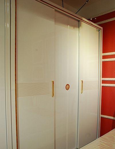 双虎卧室家具衣柜B808B808