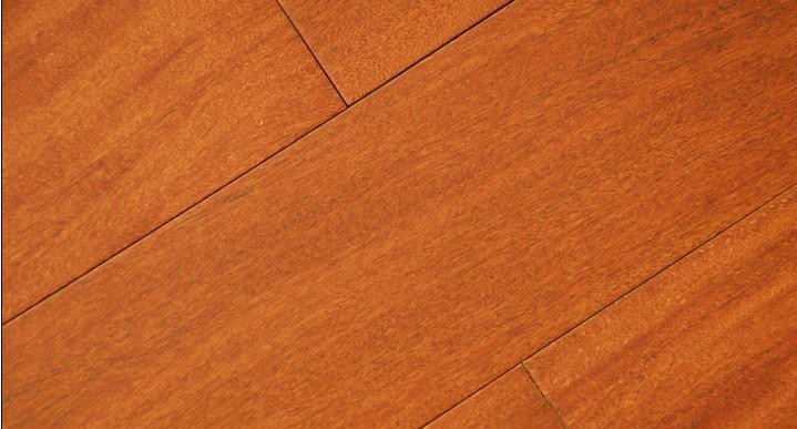世友钛晶面实木系列香二翅豆S13G01-TJ实木复合S13G01-TJ