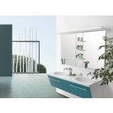 银晶浴室柜 CS6150
