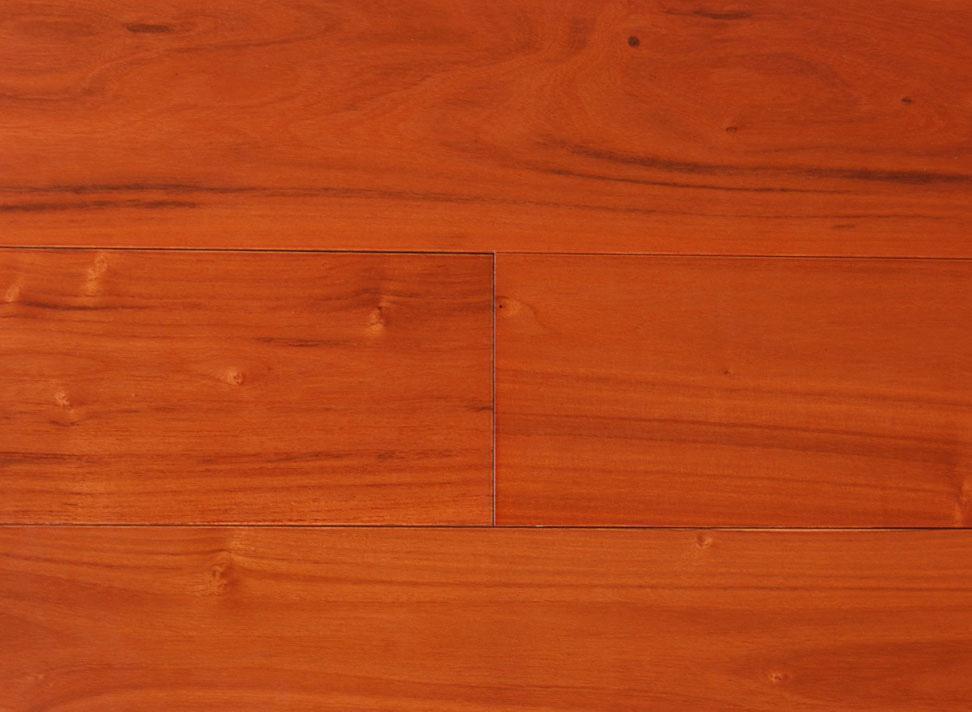 辛巴实木复合地板金刚柚木-加色金刚柚木-加色