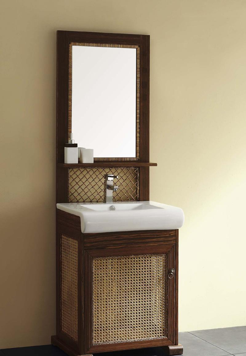 地中海浴室柜AR-T0008AR-T0008