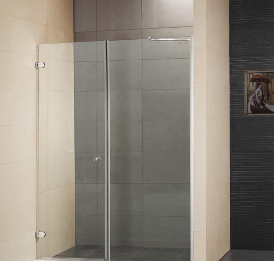 朗斯整体淋浴房佳利系列P21P21