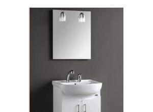 箭牌PVC浴室柜(柜+盆)AP361G-APG361G-2AP361G-APG361G-2